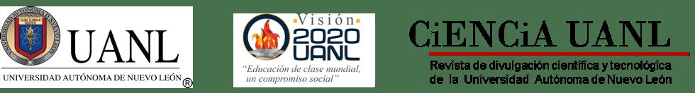 Ciencia UANL  - Revista de divulgación científica y tecnológica de la Universidad Autónoma de Nuevo León