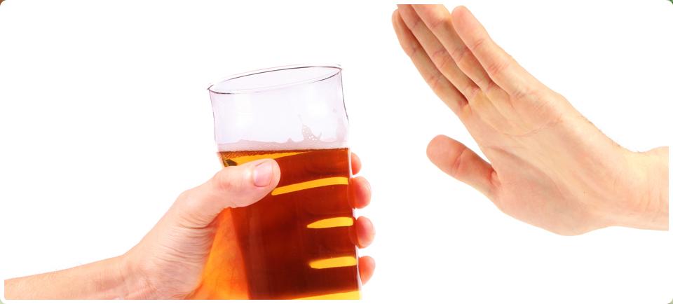 Resultado de imagen para cáncer y consumo de alcohol
