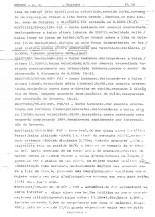 pagina-12