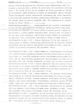 pagina-16