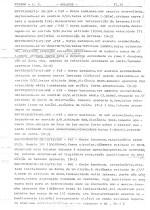 pagina-17