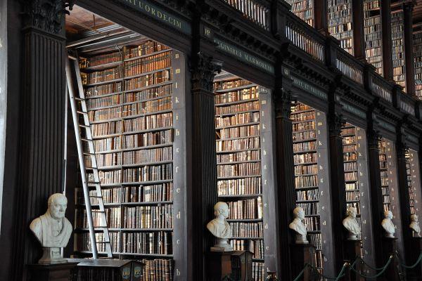[Serie] Evidencia científica I: cómo se lee y publica un artículo científico. Ser preciso no es una moda.