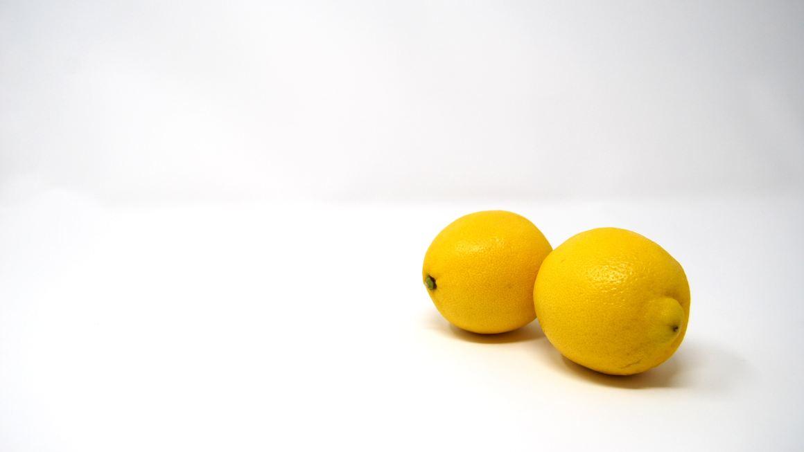 Antioxidantes, cómo funcionan