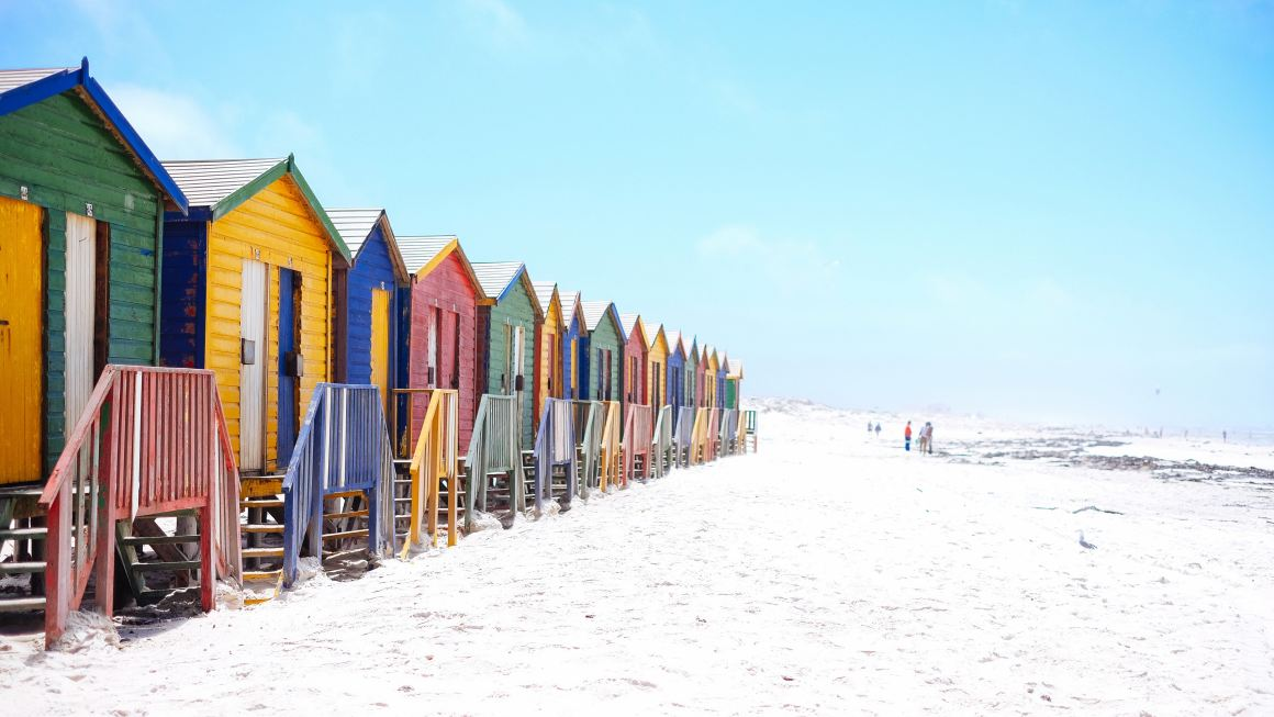 Mitos sobre fotoprotección solar