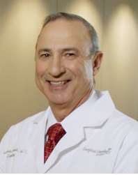Dr. Sardi_headshot1