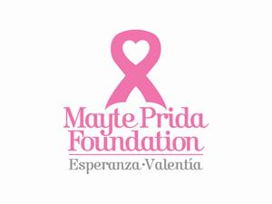 Mayte_logo