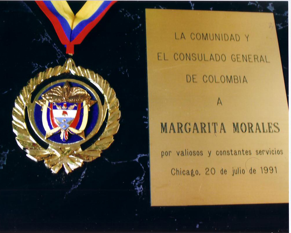 MmoralesI