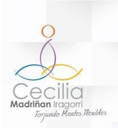 confe-cecilia-madrigan3