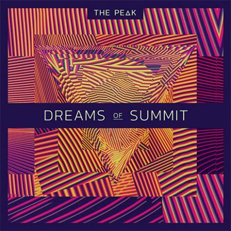DREAMS_464px
