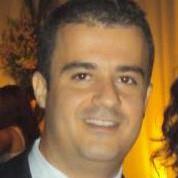 Bruno J. Gonçalves da Silva