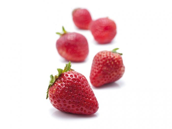 Frozen Fruits Fruit Purees  Coulis  Cientolunacom