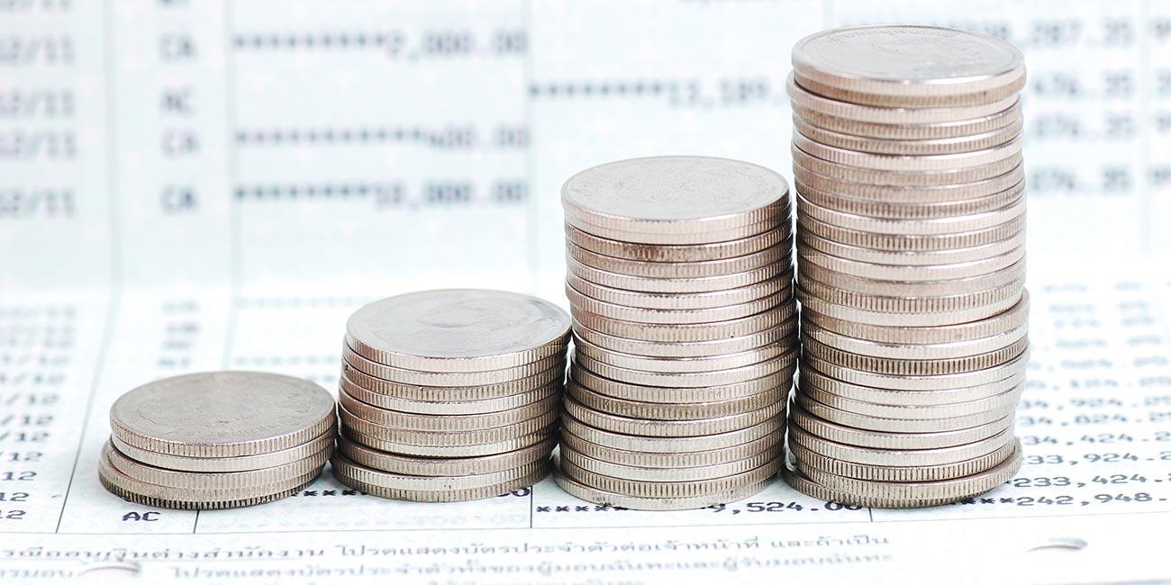 Resultado de imagen para Presupuesto de Egresos de la Federación