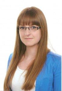 Bogna Sobczak, zostalampsychologiem.pl