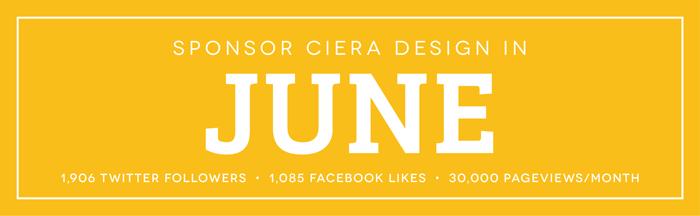 Sponsor-Ciera-Design-and-Lifestyle-Blog-June
