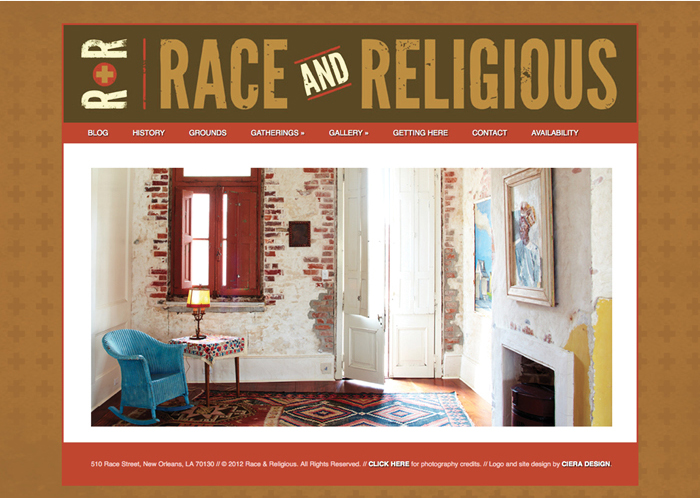 Race-And-Religious-Web-1