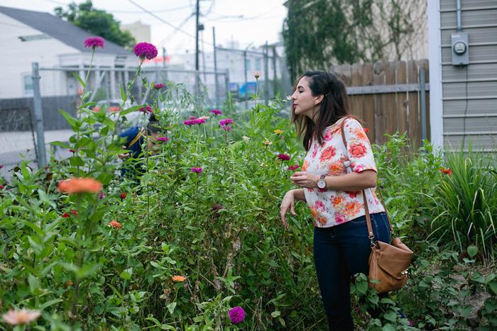 MIM-floral-workshop-meet-up-exploring