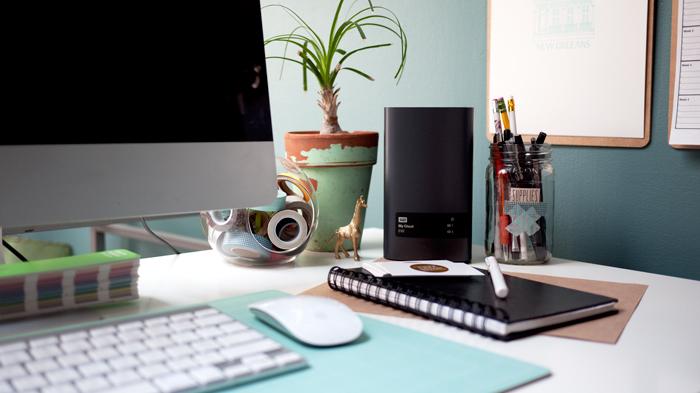 Ciera-Design-Studio-Workspace