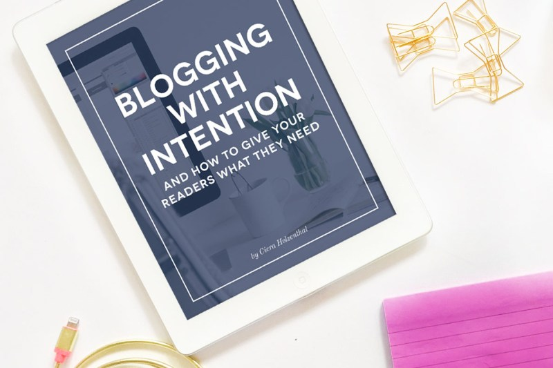 How To Write Share-Worthy Content