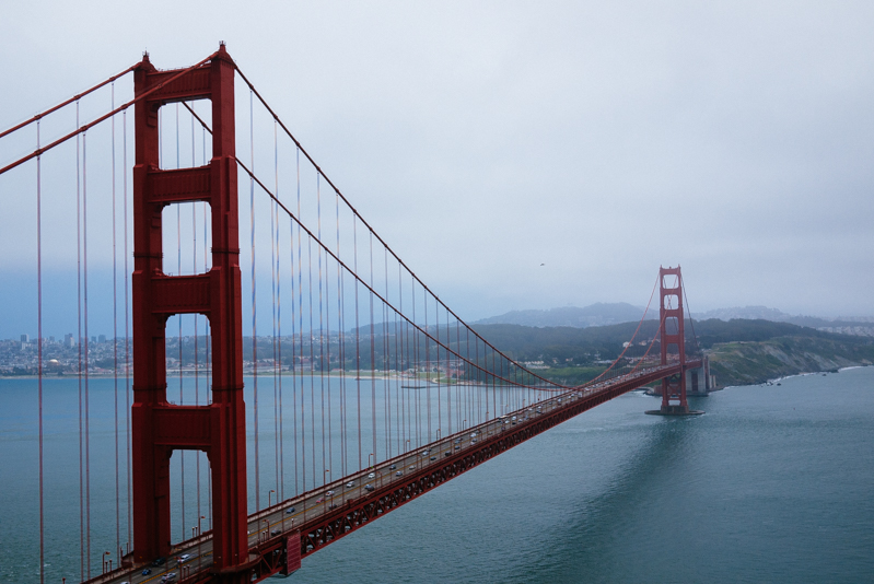 San-Francisco-Travel-Guide-Golden-Gate-Bridge