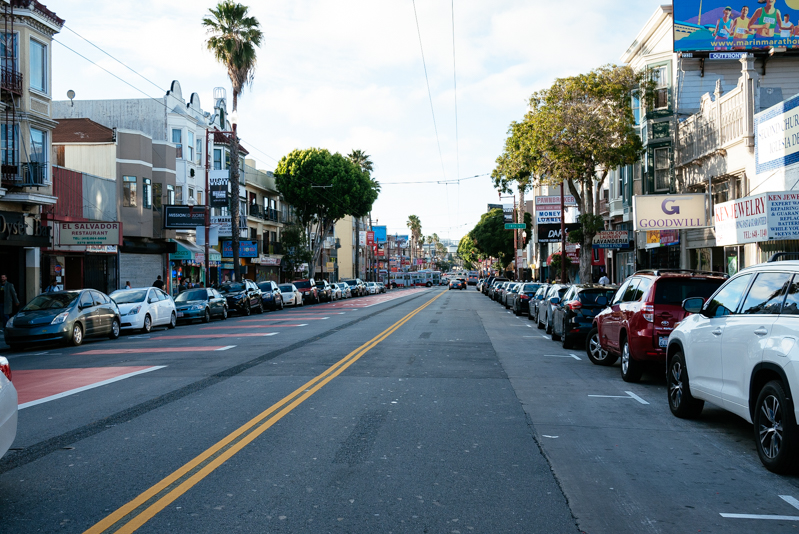 San-Francisco-Travel-Guide-Mission-Street