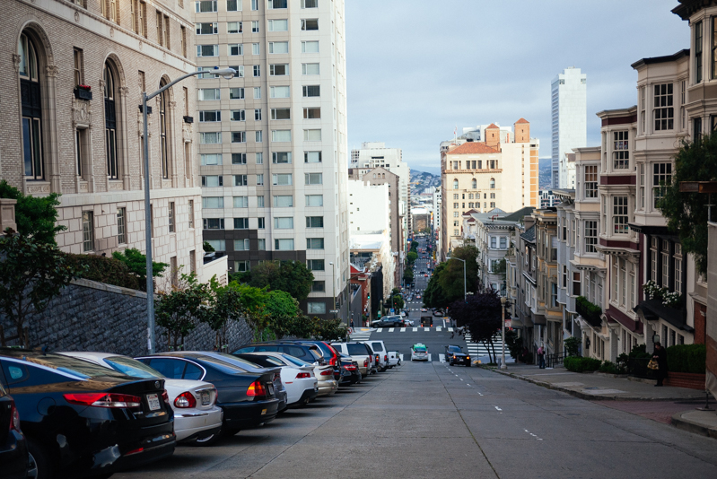 San-Francisco-Travel-Guide-Top-Nob-Hill
