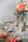 il_mercato_ciera-holzenthal-wedding-new-orleans_0005
