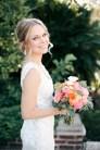il_mercato_ciera-holzenthal-wedding-new-orleans_0111