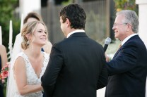 il_mercato_ciera-holzenthal-wedding-new-orleans_0388