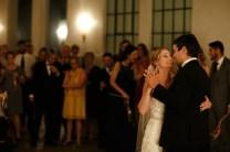il_mercato_ciera-holzenthal-wedding-new-orleans_0559