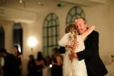 il_mercato_ciera-holzenthal-wedding-new-orleans_0605