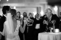 il_mercato_ciera-holzenthal-wedding-new-orleans_0623
