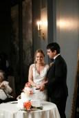 il_mercato_ciera-holzenthal-wedding-new-orleans_0675