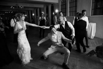 il_mercato_ciera-holzenthal-wedding-new-orleans_0782