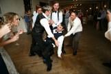 il_mercato_ciera-holzenthal-wedding-new-orleans_0797