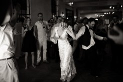 il_mercato_ciera-holzenthal-wedding-new-orleans_0806
