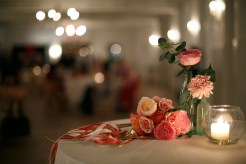 il_mercato_ciera-holzenthal-wedding-new-orleans_0820