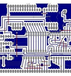 schematic board [ 1169 x 785 Pixel ]