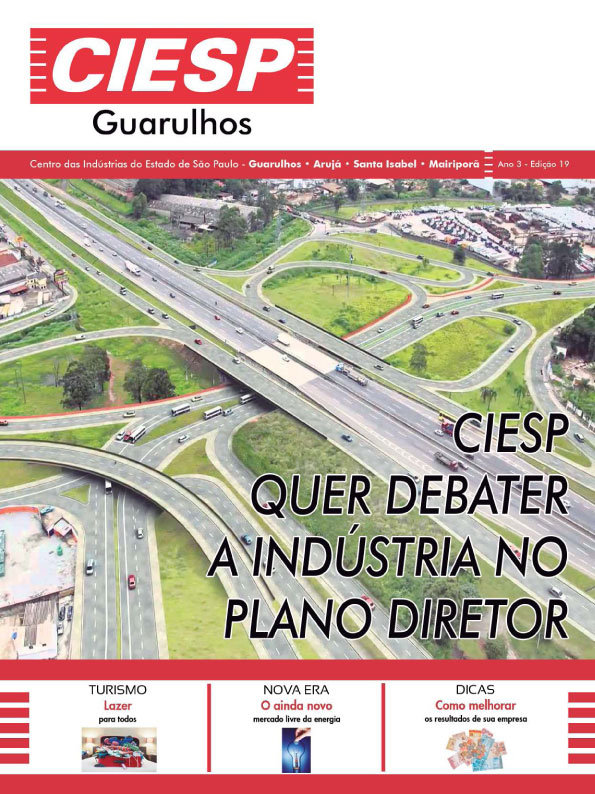 revista_ciesp_guarulhos_ed_19_site-compressed