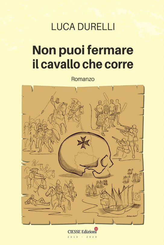 Cover_Cavallo_corre