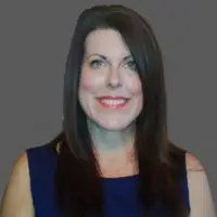 Elizabeth Steelman, CIFAC Board of Directors