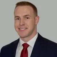 Justin Bochmann Regional Compliance Manager - CIFAC