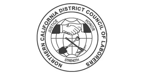 Northern California District Council of Laborers