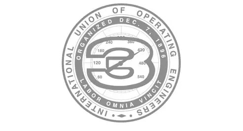 Operating Engineers Union Local 3