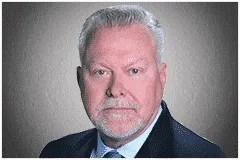 Larry Nodland, Southern California Contractors Association