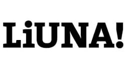 LiUNA