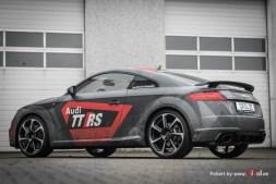Audi-TTRS-Digitaldruck-CiFol-Werbetechnik-5