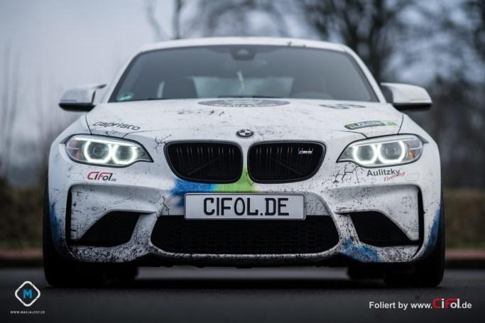 BMWM2-PremiumVollfolierung-CiFolWerbetechnik (3)