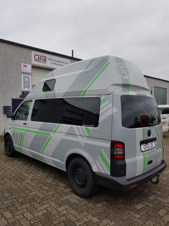 VWT5-Design-CiFolWerbetechnik (4)