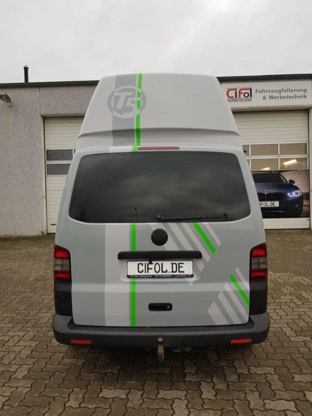 VWT5-Design-CiFolWerbetechnik (5)