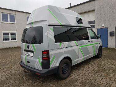 VWT5-Design-CiFolWerbetechnik (6)